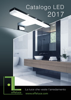 Catalogo Led 2017